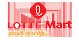 lotte-mark