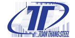 thep-toan-thang