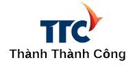 cong-ty-co-phan-thanh-thanh-cong