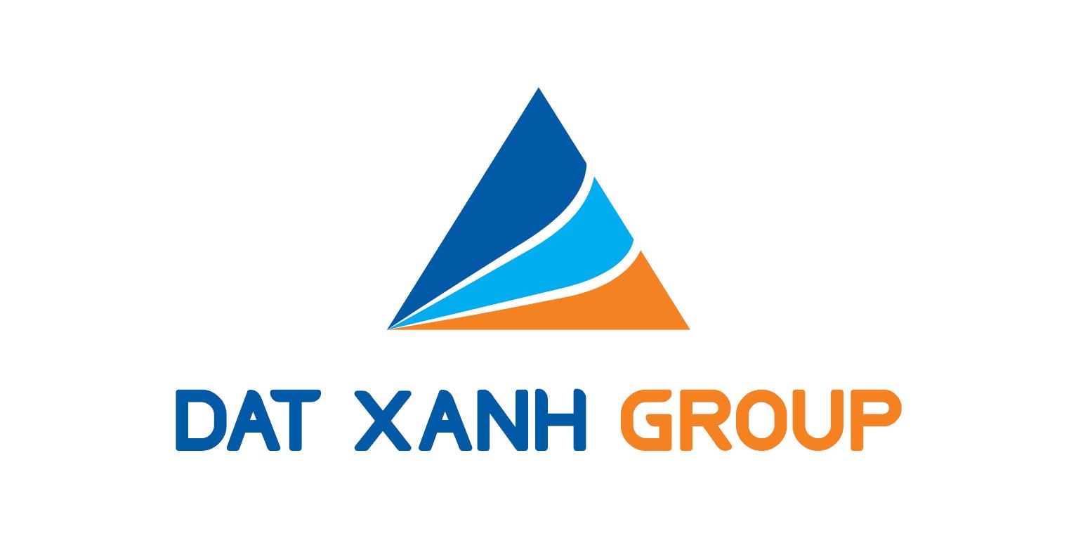 tap-doan-dat xanh-group