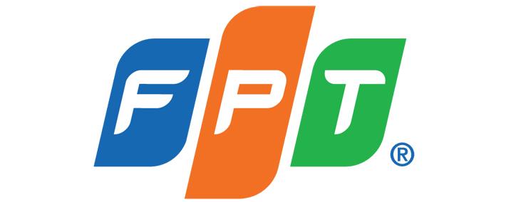LogoFPT-2019