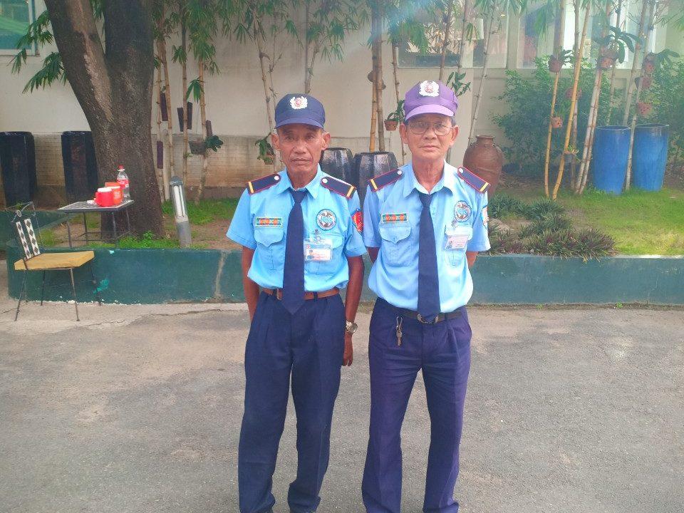 Cty bao ve tai phu quoc
