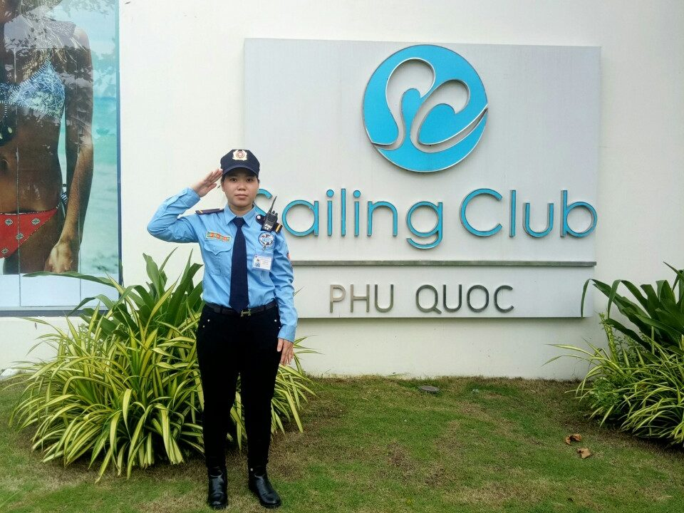 Tuyen bao ve nu Phu Quoc