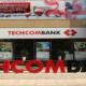 Bao ve ngan hang ky thuong - Techcombank