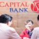 Bảo vệ Ngân hàng Bản Việt giá rẻ