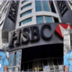 Bao ve Ngan hang HSBC gia re