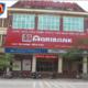 Bao ve Ngan hang Nong nghiep - Agribank Gia re