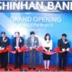 Bao ve Ngan hang Shinhan Bank gia re