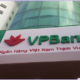 Bao ve ngan hang VB Bank
