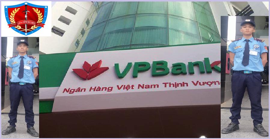 Bao ve ngan hang VB Bank