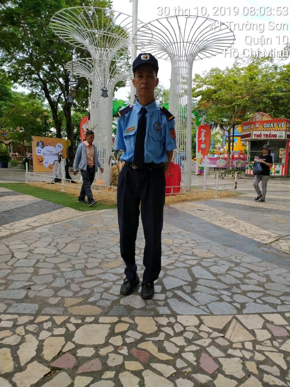 Dịch vụ bảo vệ chuyên nghiệp tây ninh 247