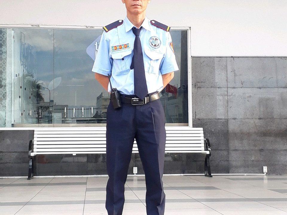 Bảo vệ chuyên nghiệp tây ninh 365