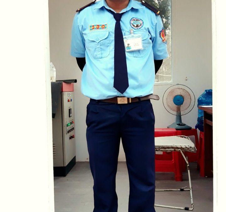 Bảo vệ chuyên nghiệp An Giang 247
