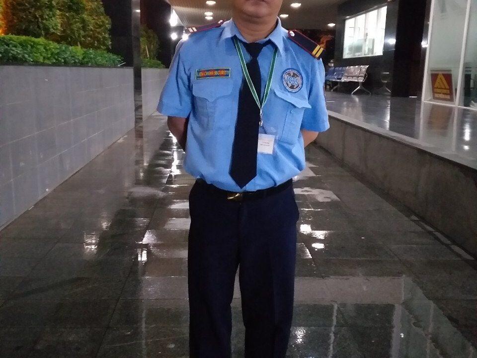 Bảo vệ chuyên nghiệp Bắc Giang 247