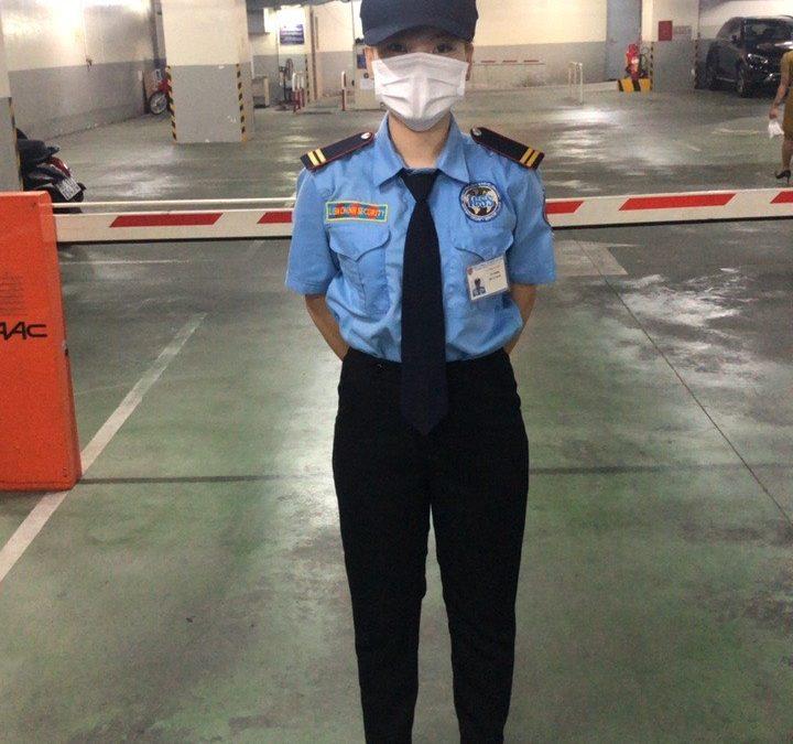 Cong ty bao ve tai Kon Tum