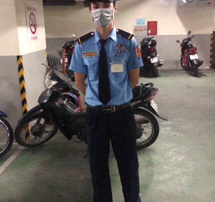 Cty bao ve tai Lai Chau