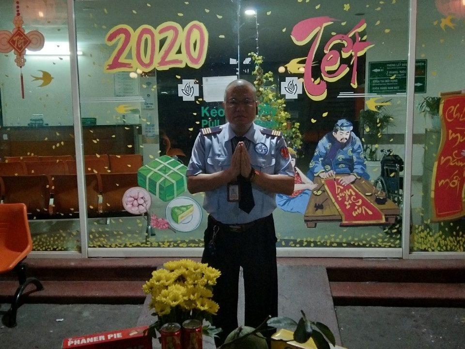 Cty bao ve tai Kien Giang