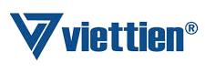 viet tien logo new 1