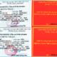 Cấp giấy chứng nhận PCCC cho nhân viên bảo vệ 2020