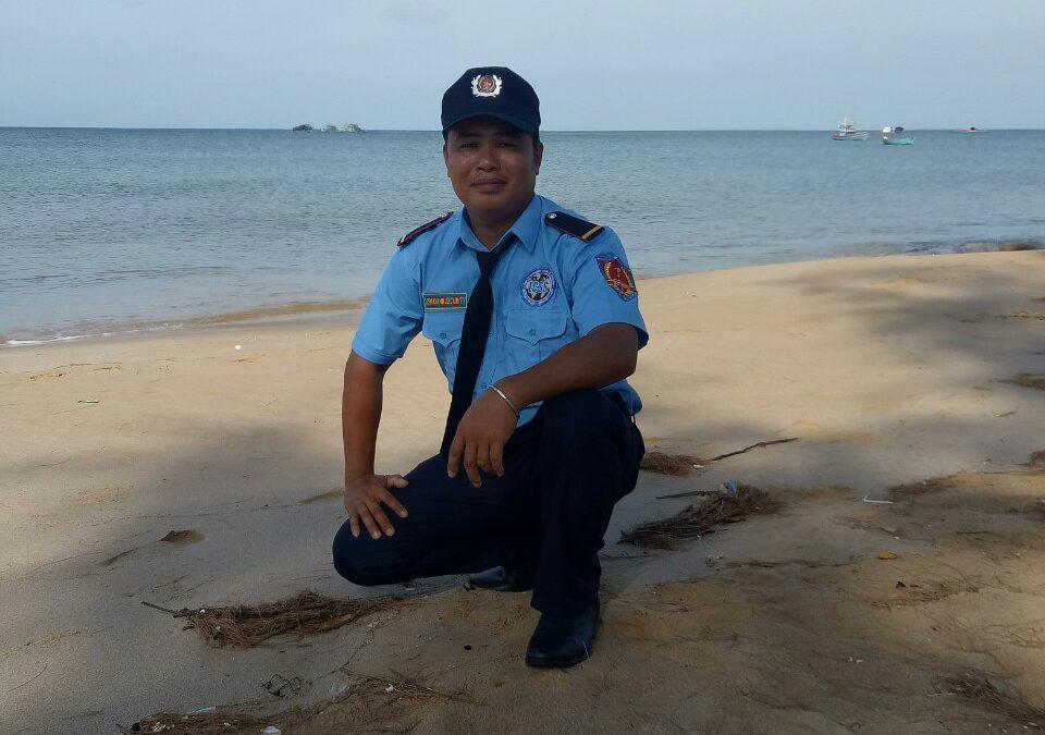Dịch vụ bảo vệ TPHCM 24h