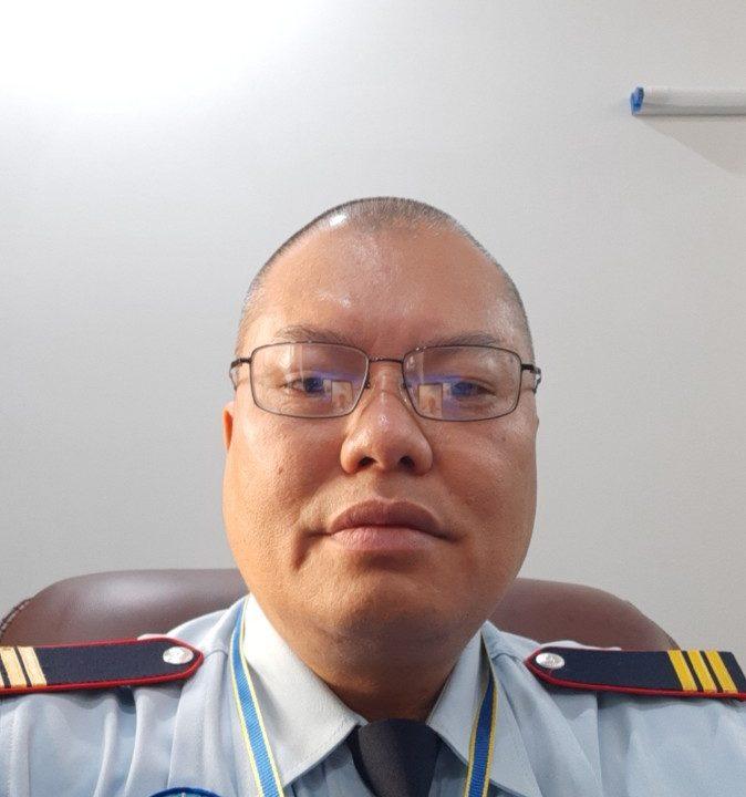 Dịch vụ bảo vệ hcm