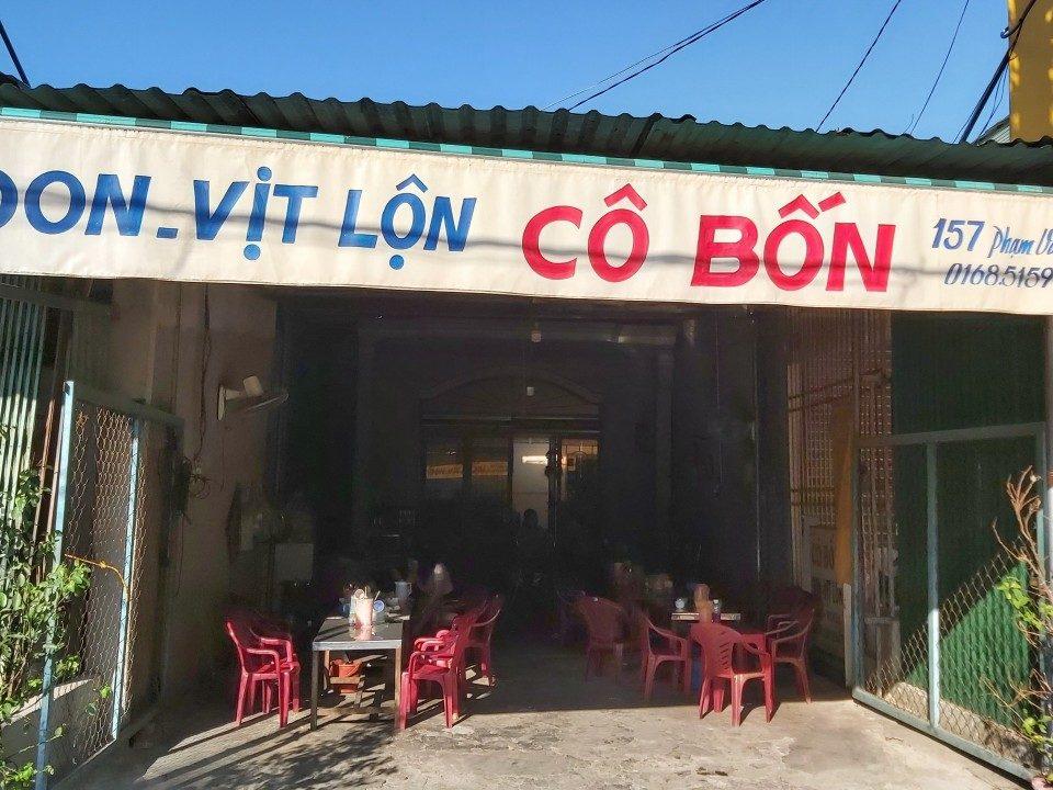 Bảo vệ kỷ lục top 50 món ngon Việt Nam tại Quảng Ngãi 1