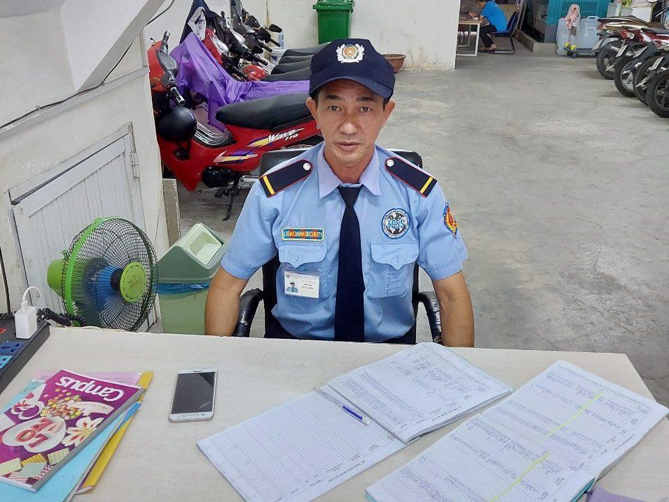 Dịch vụ bảo vệ Đất Việt giá rẻ 24