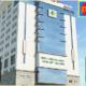 Bảo vệ giữ xe bệnh viện Hoàn Mỹ Sài Gòn