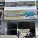 Bảo vệ giữ xe bệnh viện Thẩm Mỹ AVA Văn Lang