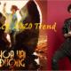 MV của ca sỹ Jack mang tên Hoa Hải Đường 2020