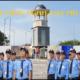 Bảo vệ cho cụm công nghiệp Đa Phước