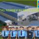 Bảo vệ cụm công nghiệp Dương Công Khi