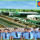 Bảo vệ cụm công nghiệp Bàu Trăn