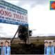 Bảo vệ khu công nghiệp Sóng Thần 3