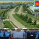 Bảo vệ khu công nghiệp Đông An