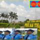 Bảo vệ khu công nghiệp Phú An Thạnh