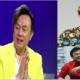 Danh hài Chí Tài đột ngột ra đi ngày 09.12.2020
