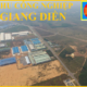 Bảo vệ khu công nghiệp Giang Điền