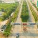 Bảo vệ khu công nghiệp Nhơn Trạch II - Lộc Khang