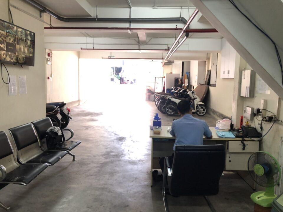 Khu công nghiệp Đức Hòa 3 - Kim Ngân